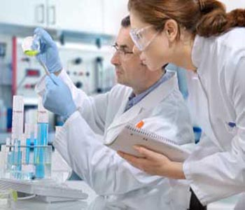 Indian scientists 'more religious' than UK counterparts