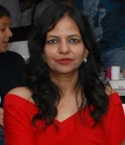 Shabnam Asthana to be first PR expert from India to address PRSSA 2012 National Conference