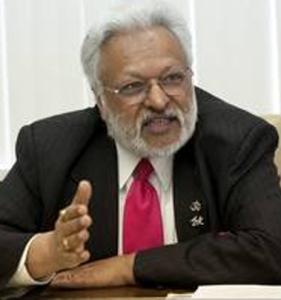 PM Modi has filled leadership vacuum, says IACA Chairman