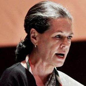US court summons Sonia Gandhi