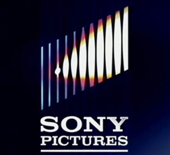Sony Pictures not shutting down films' production post hacking of systems