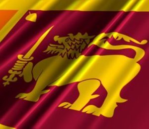 Global rights watchdogs demand release of Lankan rights defenders