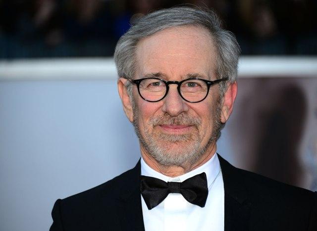 Steven Spielberg delays film to avoid clash with 'Star Wars'