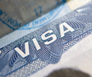 US tightening visa rules for students