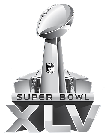 Super Bowl 2011 sets US TV record audience of 111 million