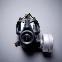 New substances 15,000 times more effective against chemical warfare agents