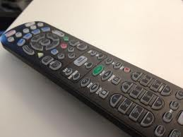 TV remote among ` most contaminated surfaces in hotel rooms`