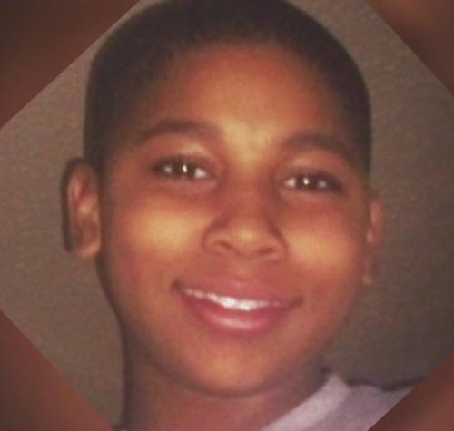 Autopsy reveals Cleveland boy was shot once by officer
