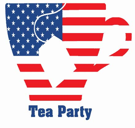 Tea Party Movement emerging challenger to GOP, Democrats: Fox Poll