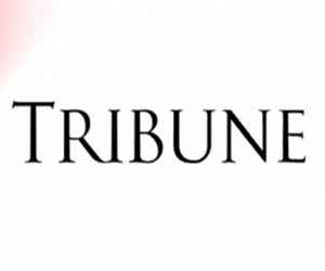 Tribune to spin off newspapers into separate company