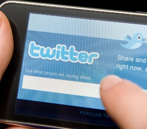 Twitter unveils engineering teams' secrets