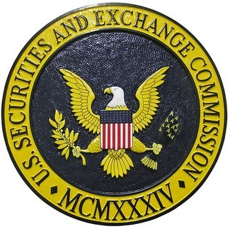 What Is The U.S. Securities And Exchange Commission?