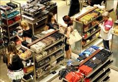US consumer prices rose in September