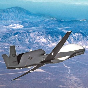 US drone attacks kill hundreds of Afghan children, says UN