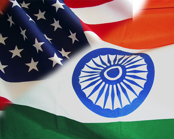 US seeks more commercial space cooperation with India