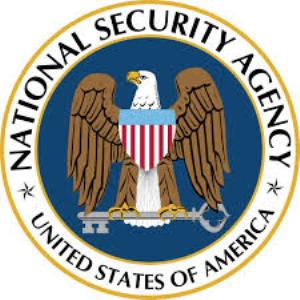 NSA admits abusing spying power on Americans