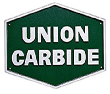 'Union Carbide had direct role in designing, building Bhopal plant'