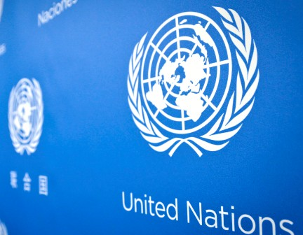 India, US call for augmenting capacity of the United Nations