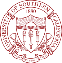 Stomach Virus Outbreak at University of Southern California