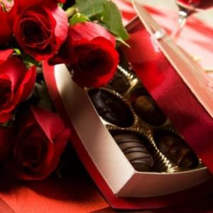 Valentine's Day gifts that could get you dumped