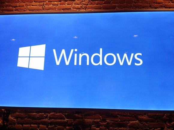 Why Microsoft named it Windows 10?