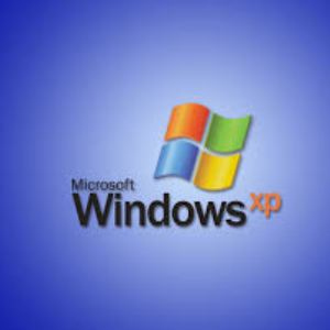 Microsoft to use pop-up warnings telling users to switch from Windows XP