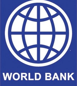 World Bank for focus on world's poorest topped by India
