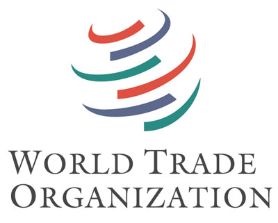 Stand on TFA contrary to India's promise on biz: Trade bodies