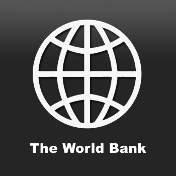 World Bank welcomes BRICS development bank