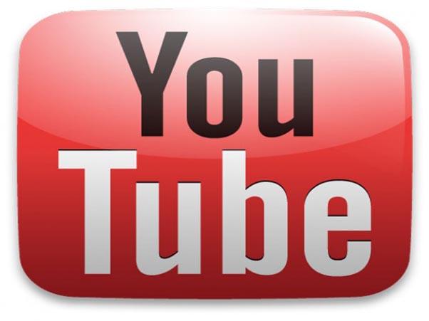 YouTube star Caleb Logan dies at 13
