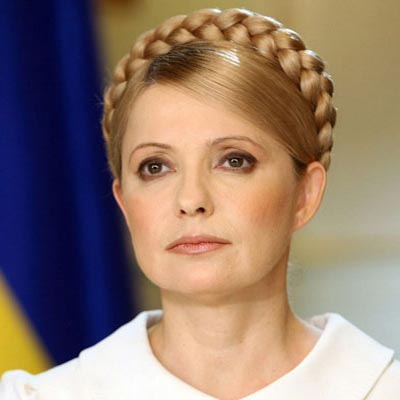 //topnews.in/usa/files/Yulia-Tymoshenko-1.jpg