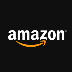 Amazon set to acquire comic service Comixology by Q-2 of 2014