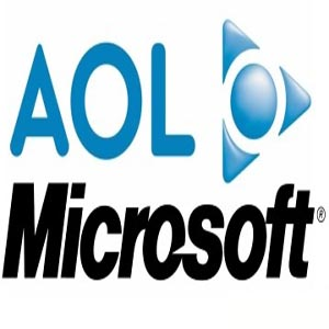 AOL likely to sell Winamp to Microsoft