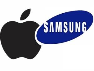 apple-vs-samsung.jpeg