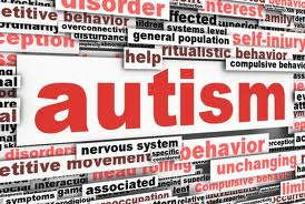 How defective gene causes autism like behaviour