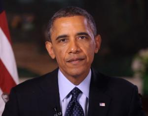 'Obama not to sign bill that undermines Iran nuclear deal'