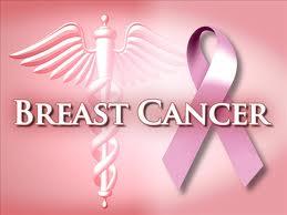 Possible receptor for key breast cancer regulator identified