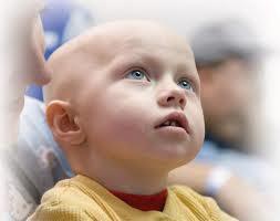 Juvenile arthritis quadruples cancer risk in kids