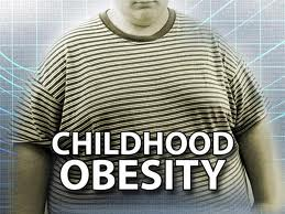 Personal care products chemical may up childhood obesity rates