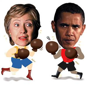 clinton_vs_obama