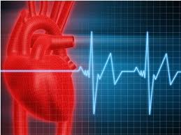 South Asians with coronary disease experience lower quality of life