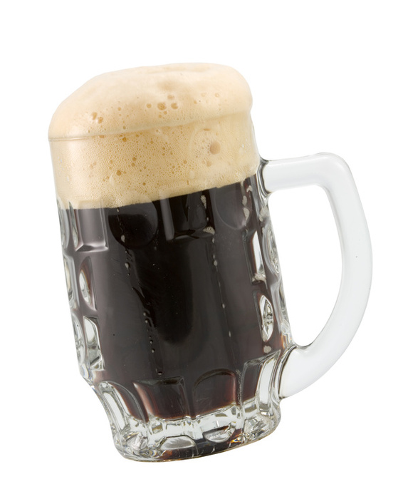 http://topnews.in/usa/files/dark_beer.jpg