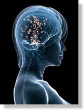 Silent strokes or dead brain cells behind memory loss in elders