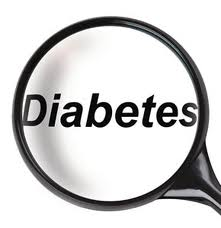 Protein that slows ageing also protects against diabetes