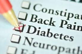 Brit people of South Asian descent `likelier to develop diabetes`