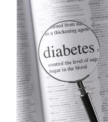 Structured exercise training helps lower diabetics' blood sugar