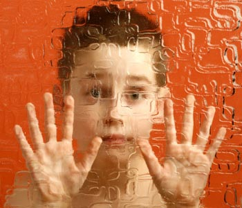 New tool to diagnose autism within minutes