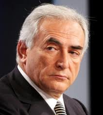 Strauss-Kahn rape accuser maid 'grew angry' when he refused to pay after sex