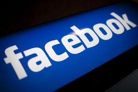 Nasdaq blasted over 'illegal, shameless' Facebook IPO investor compensation plan