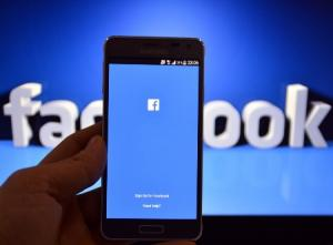 Facebook working on censorship tool to enter China: Report